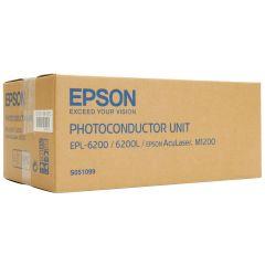 Originální fotoválec EPSON C13S051099 (Drum)