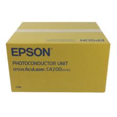 Originální fotoválec EPSON C13S051109 (fotoválec)