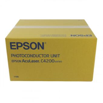 Originální fotoválec EPSON C13S051109 (Drum)