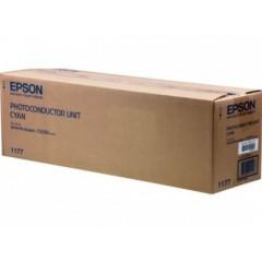 Originální fotoválec EPSON C13S051177 (Azurový fotoválec)