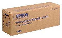 Originální fotoválec EPSON C13S051209 (Barevný fotoválec)