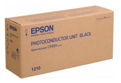 Originální fotoválec EPSON C13S051210 (Černý fotoválec)