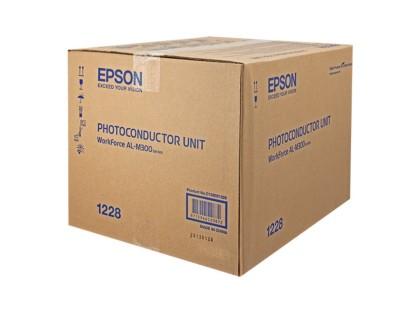Originální fotoválec EPSON C13S051228 (fotoválec)