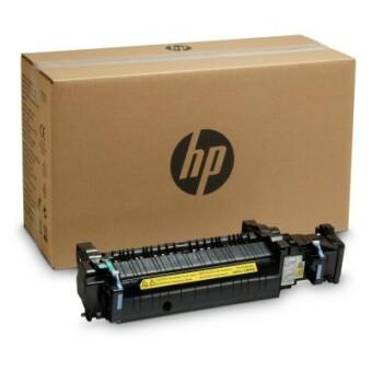Originální zapékací jednotka HP B5L36A