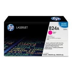 Originální fotoválec HP 824A, HP CB387A (Purpurový fotoválec)
