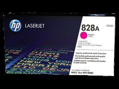 Originální fotoválec HP  828A, HP CF365A (Purpurový fotoválec)