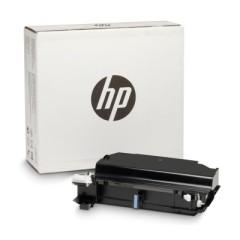 Toner do tiskárny Originální odpadní nádobka HP P1B94A