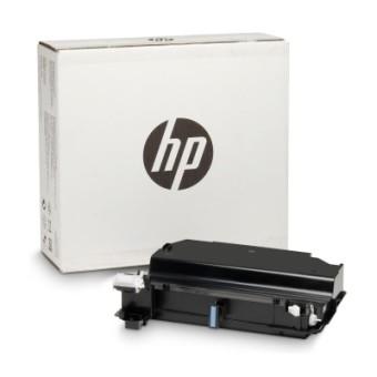 Originální odpadní nádobka HP P1B94A