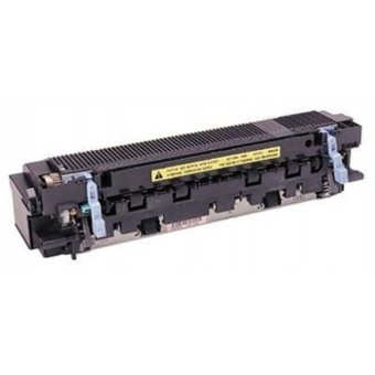 Originální zapékací jednotka HP RG5-6533