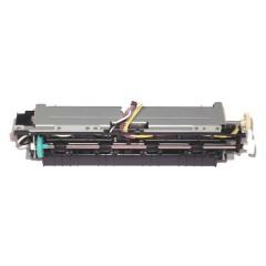 Toner do tiskárny Originální zapékací jednotka HP RM1-0355