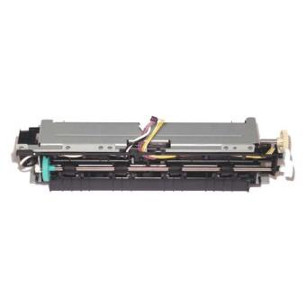 Originální zapékací jednotka HP RM1-0355