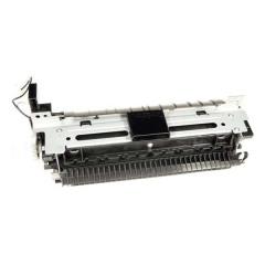 Toner do tiskárny Originální zapékací jednotka HP RM1-1537