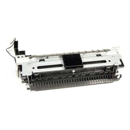 Originální zapékací jednotka HP RM1-1537