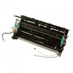 Toner do tiskárny Originální zapékací jednotka HP RM1-2337