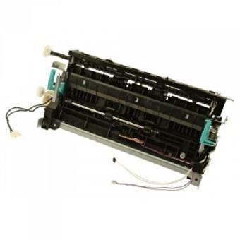 Originální zapékací jednotka HP RM1-2337