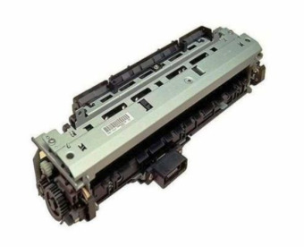 Originální zapékací jednotka HP RM1-2524