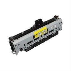 Toner do tiskárny Originální zapékací jednotka HP RM1-3008