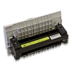 Toner do tiskárny Originální zapékací jednotka HP RM1-3525