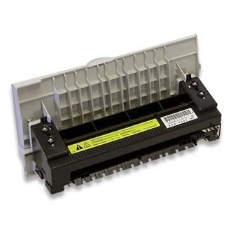 Originální zapékací jednotka HP RM1-3525