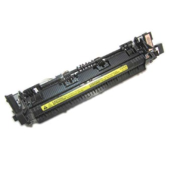 Originální zapékací jednotka HP RM1-8073