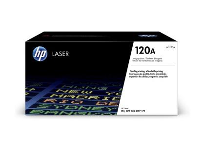 Originální fotoválec HP 120A, HP W1120A (fotoválec)