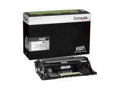 Originální fotoválec Lexmark 50F0Z00 (Drum)