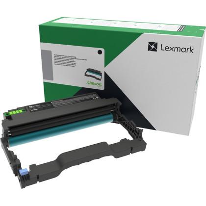 Originální fotoválec Lexmark B220Z00 (fotoválec)
