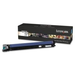 Originální fotoválec Lexmark C950X71G (fotoválec)
