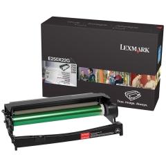 Toner do tiskárny Originální fotoválec Lexmark E250X22G (Drum)