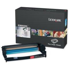 Originální fotoválec Lexmark E260X22G (fotoválec)