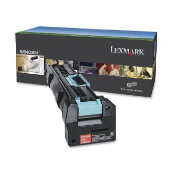 Originální fotoválec Lexmark W84030H (Černý Drum)