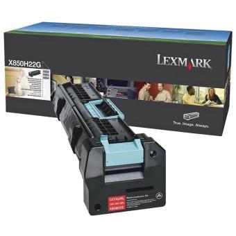 Originální fotoválec Lexmark X850H22G (Drum)