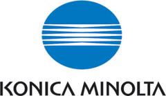 Toner do tiskárny Originální zapékací jednotka Minolta A00JR72255