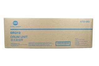Originální fotoválec MINOLTA DR-312 (A7Y01RH) (fotoválec)