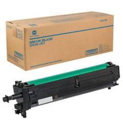 Toner do tiskárny Originální fotoválec MINOLTA DR-612K (A0TK0RD) (fotoválec)