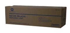 Toner do tiskárny Originální fotoválec MINOLTA IU-212K (A0DE01F) (Černý fotoválec)