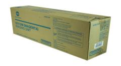 Toner do tiskárny Originální fotoválec MINOLTA IU-212M (A0DE0AF) (Purpurový fotoválec)