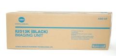 Originální fotoválec MINOLTA IU313K (A0DE03F) (Černý fotoválec)