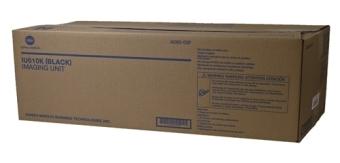 Originální fotoválec Minolta IU-610K (A06003F) (Černý Drum)
