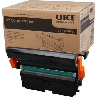 Originální fotoválec OKI 44250801 (Drum)