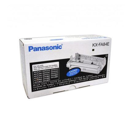 Originální fotoválec Panasonic KX-FA84E (fotoválec)