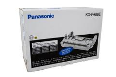 Originální fotoválec Panasonic KX-FA86E (fotoválec)