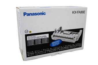 Originální fotoválec Panasonic KX-FA86E (Drum)