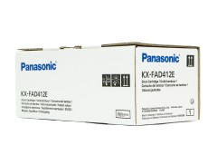 Originální fotoválec Panasonic KX-FAD412E (fotoválec)