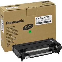 Originální fotoválec Panasonic KX-FAD473X (Drum)