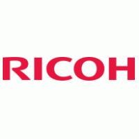 Originální fotoválec Ricoh 407405 (408224) (Barevný fotoválec)