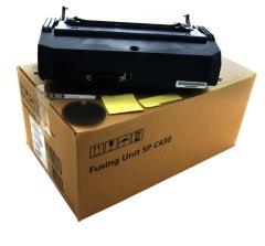 Toner do tiskárny Originální zapékací jednotka Ricoh 406667