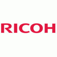 Originální fotoválec Ricoh 407095 (Černý fotoválec)