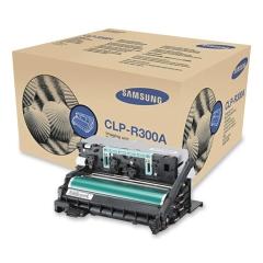 Originální fotoválec Samsung CLP-R300A (Drum)