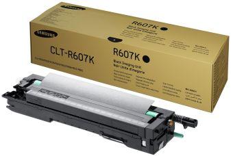 Originální fotoválec Samsung CLT-R607K (Drum)